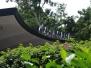 2008-04 - Zoo