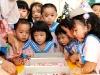 kidsbirthday5