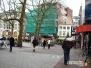 2009-03 - Holand