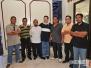 2009-04 - Shah91 Gathering