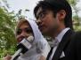 2009-07 - Pakwan Wedding Ride