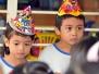 2009-10 - Kids Birthday