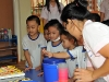 kids-birthday-012