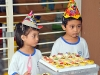 kids-birthday-018