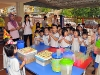 kids-birthday-019