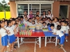 kids-birthday-028