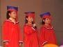2009-11 - Kids Graduation Day