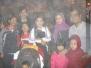 2011-02 - Genting