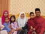 2011-09 - Hari Raya