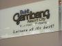 2011-11 - Bukit Gambang Resort City