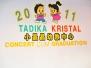 2011-11 - Konsert Tadika Kristal