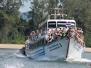 2012-03 - Voyage De Krabi