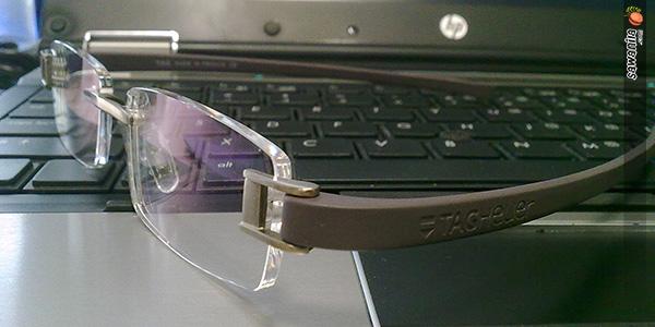 Tips Beli Cermin Mata Murah
