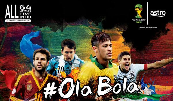 Olabola1