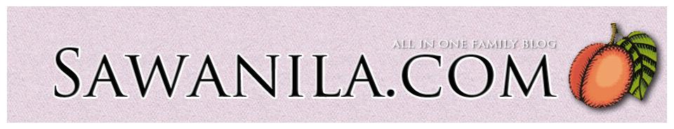 Sawanila.com