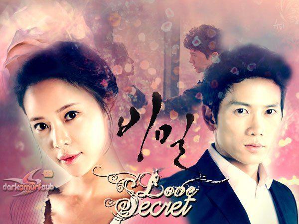 Secret love korean drama 2013 episode 10 - Hot news malayalam film