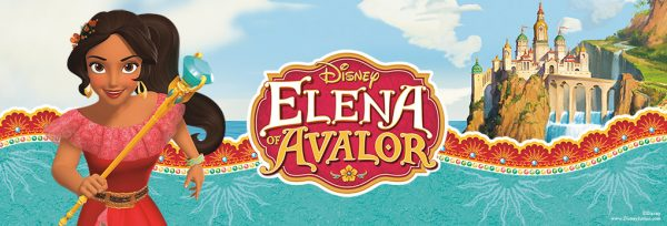 elena-of-avalor-wall-decals-and-wall-stickers